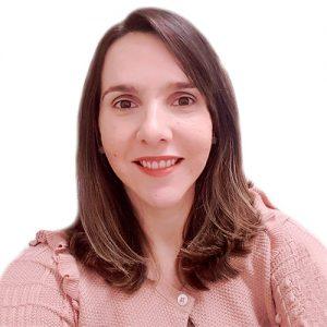 Amanda de Lima Teixeira