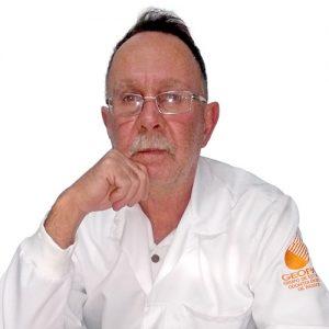Antonio Eustáquio Gonçalves