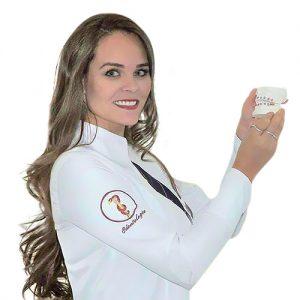 Camila Valadão de Melo