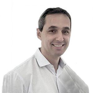 Carlos Antônio Parrilha