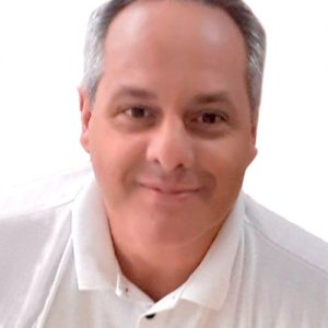 Carlos Ivan Marques Pinto