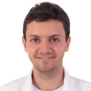 Cassio Parenti Silveira