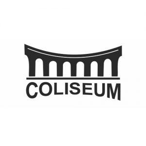 Coliseum Academia
