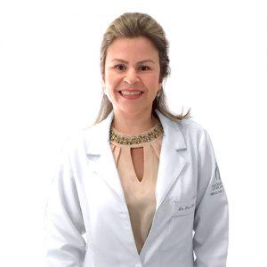 Denise Ribeiro Tâme
