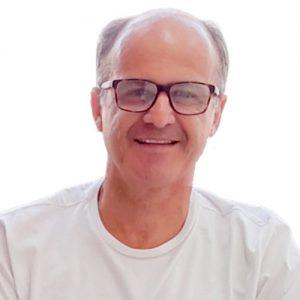Eduardo Gonçalves Vasconcelos