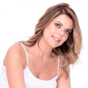 Francielle Soares