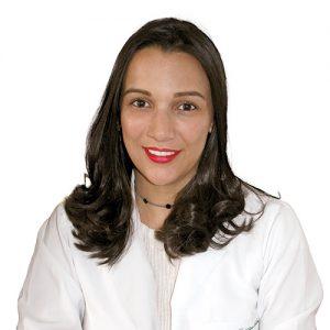 Heloisa Cristina Silva