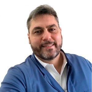 João Gustavo Garcia Nascimento