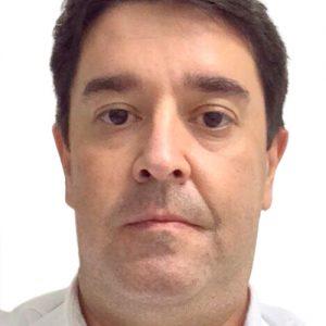 Júlio Cesar Maia de Rezende