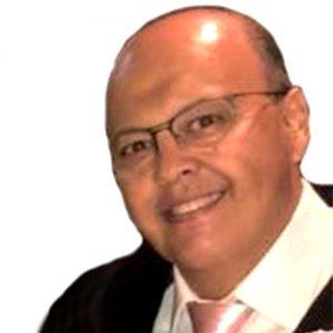 Marcelo Messias de Oliveira