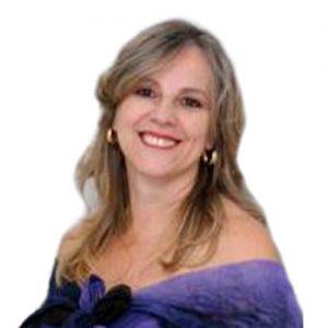 Maria de Lourdes C. de Sousa Silveira