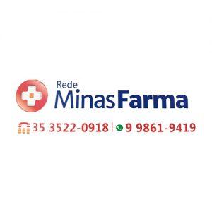Minas Farma