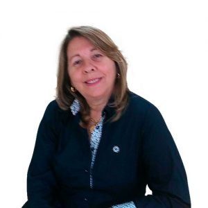 Maria Célia Parreira Pádua