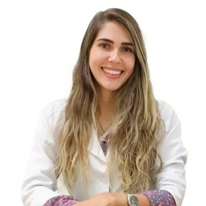 Mariana Parreira Lemos