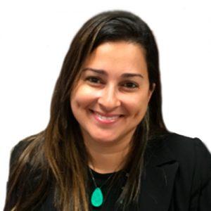 Priscilla Carvalho Teixeira Marinho