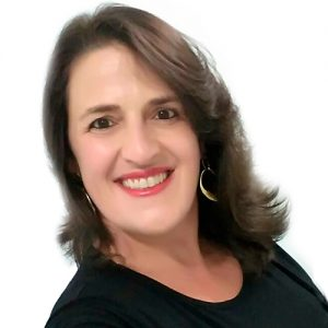 Raquel Santiago Perez