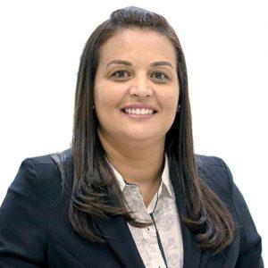 Renata Sette Abrantes