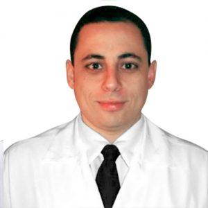 Odontologia Dr. Ricardo Cabral