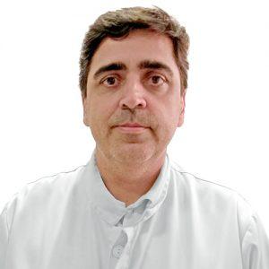 Rogério Alves Leite