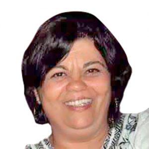 Tania Mara Silva