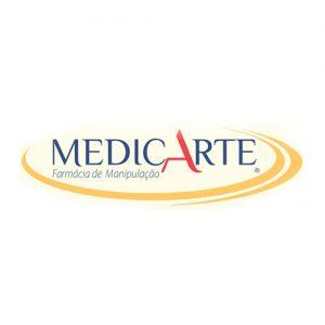 Medicarte