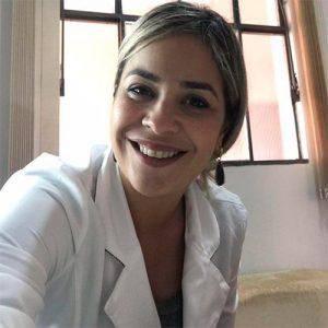 Danila Fonseca