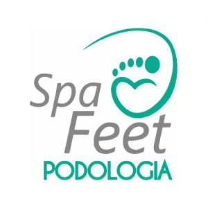 Spa Feet Podologia