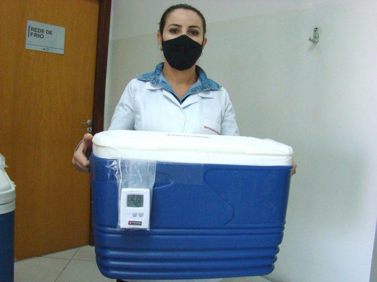 Read more about the article SRS Passos distribui 16,2 mil doses de vacinas contra a covid-19