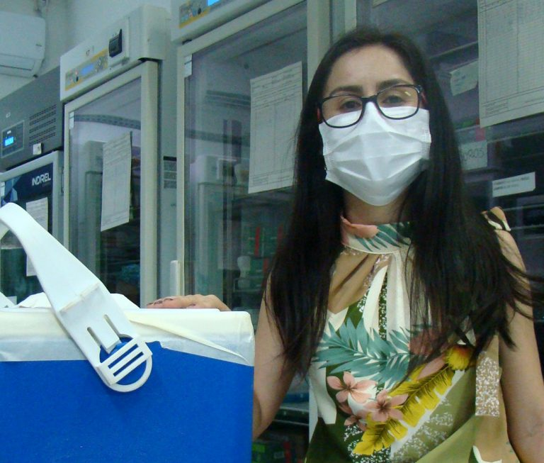 Read more about the article SRS Passos distribui quase 30 mil novas doses de vacinas contra a covid-19